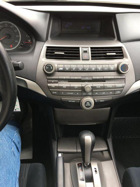 2012 Honda Accord LX New Brunswick, New Jersey 13