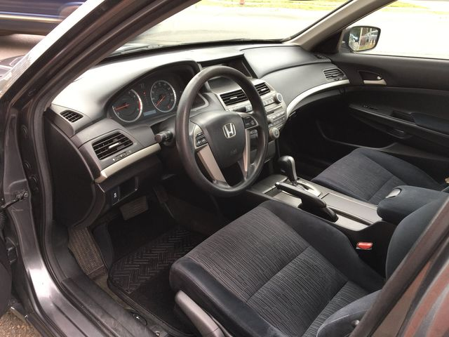 2012 Honda Accord LX New Brunswick, New Jersey 15