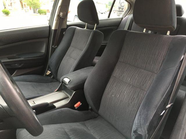 2012 Honda Accord LX New Brunswick, New Jersey 16
