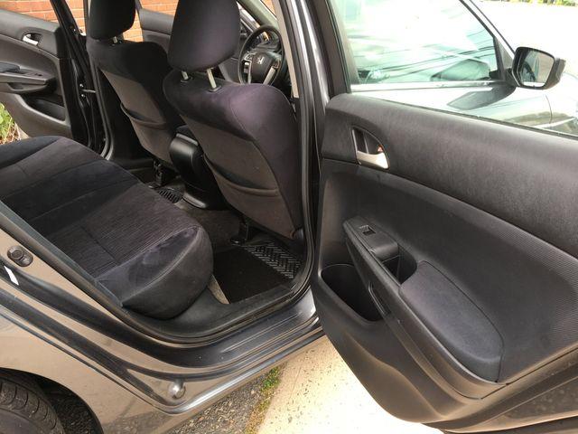 2012 Honda Accord LX New Brunswick, New Jersey 17