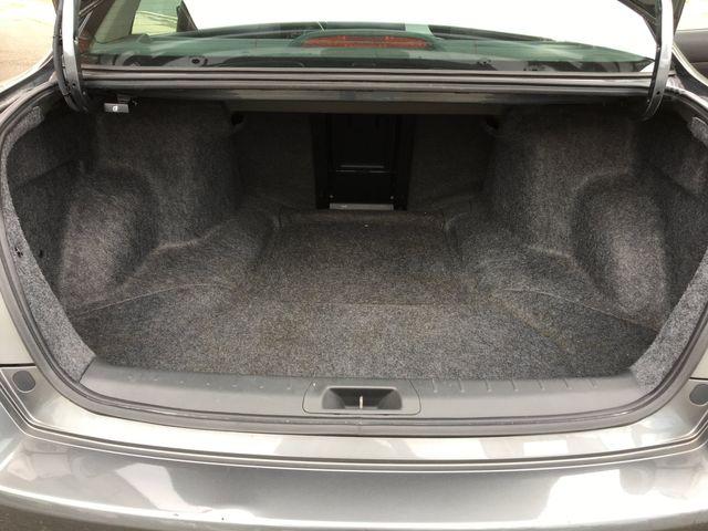 2012 Honda Accord LX New Brunswick, New Jersey 22