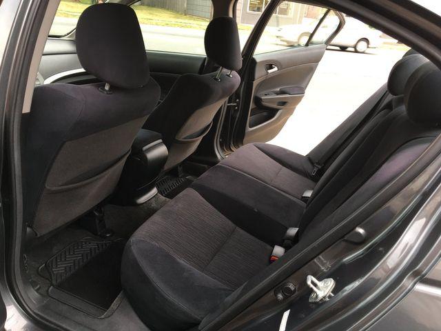 2012 Honda Accord LX New Brunswick, New Jersey 19