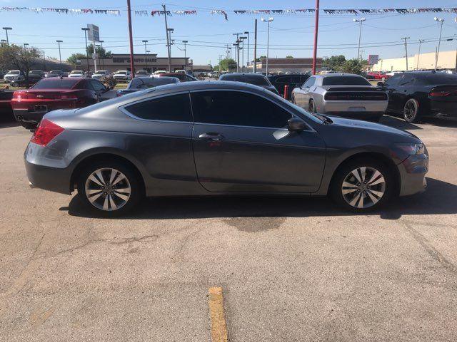 2012 Honda Accord EX in Oklahoma City, OK 73122