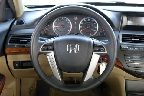 2012 Honda Accord EX-L* Sunroof* 4 Cly Eng* EZ Finance** | Plano, TX | Carrick's Autos in Plano, TX