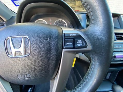 2012 Honda Accord SE | Plano, TX | Consign My Vehicle in Plano, TX