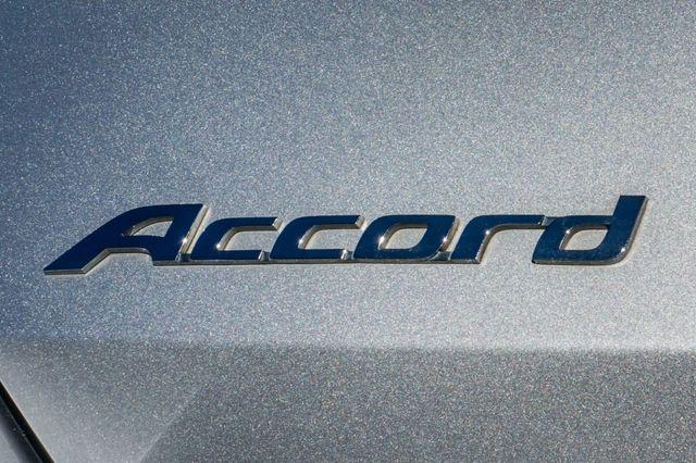 2012 Honda Accord EX-L Reseda, CA 43