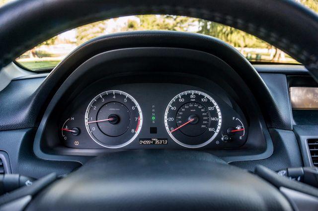 2012 Honda Accord EX-L Reseda, CA 14