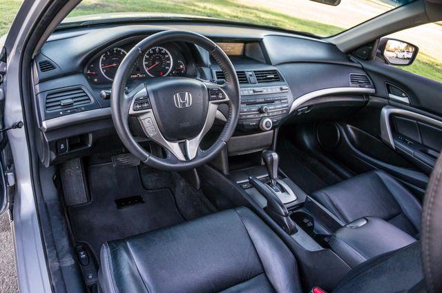 2012 Honda Accord EX-L Reseda, CA 13