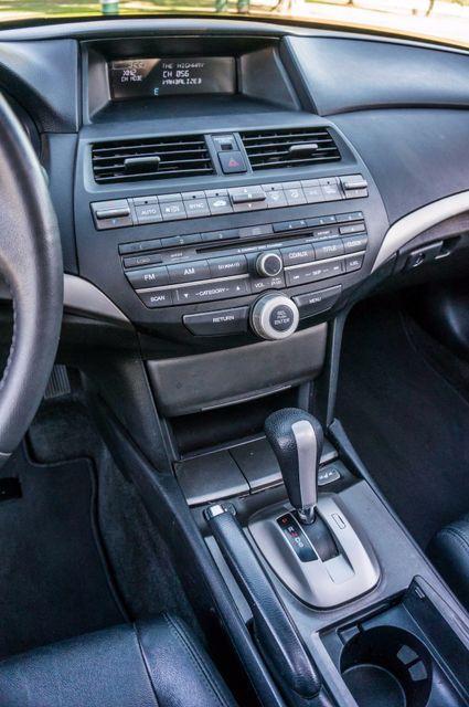 2012 Honda Accord EX-L Reseda, CA 22