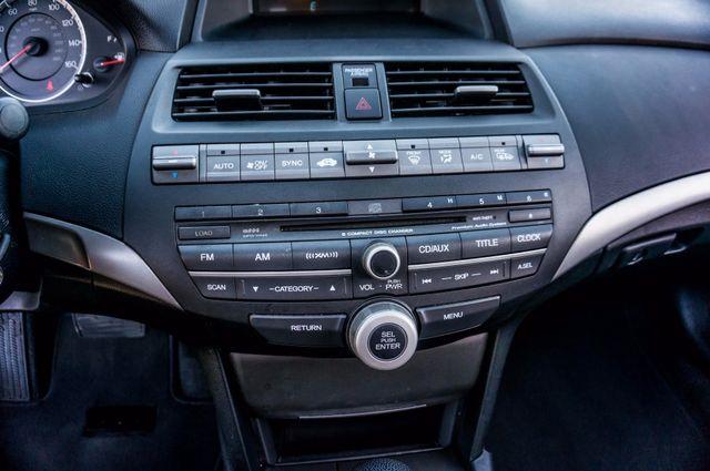 2012 Honda Accord EX-L Reseda, CA 24