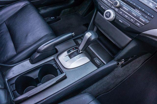 2012 Honda Accord EX-L Reseda, CA 25