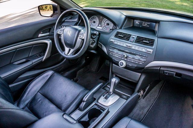 2012 Honda Accord EX-L Reseda, CA 32