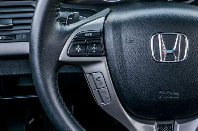 2012 Honda Accord EX-L Reseda, CA 18