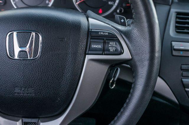 2012 Honda Accord EX-L Reseda, CA 19