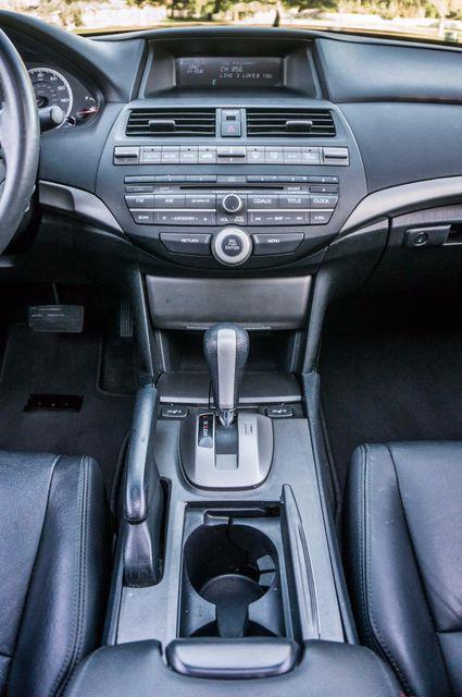 2012 Honda Accord EX-L Reseda, CA 21