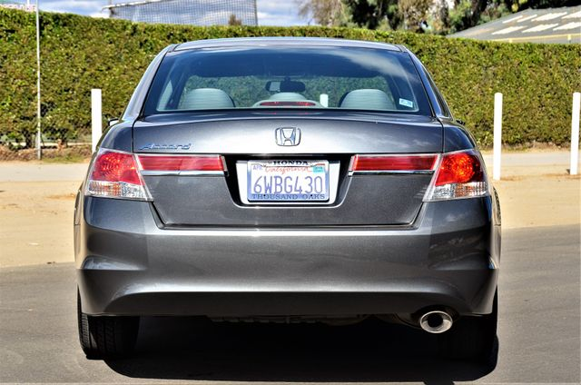 2012 Honda Accord LX Reseda, CA 16