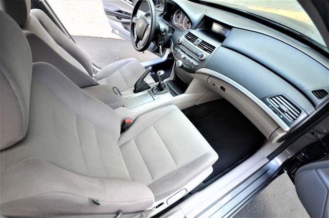 2012 Honda Accord LX Reseda, CA 26
