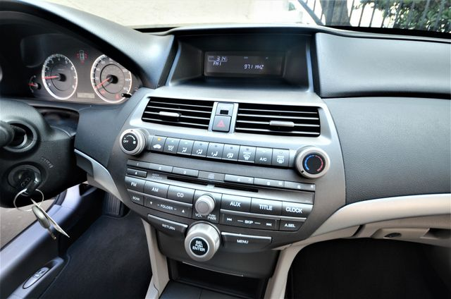 2012 Honda Accord LX Reseda, CA 28