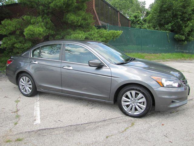 2012 Honda Accord EX-L St. Louis, Missouri