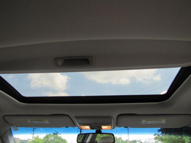 2012 Honda Accord EX-L St. Louis, Missouri 10