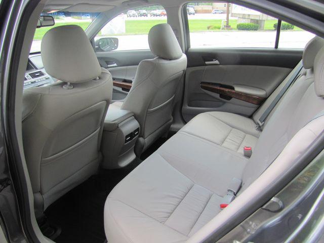 2012 Honda Accord EX-L St. Louis, Missouri 4