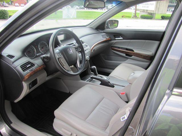 2012 Honda Accord EX-L St. Louis, Missouri 5