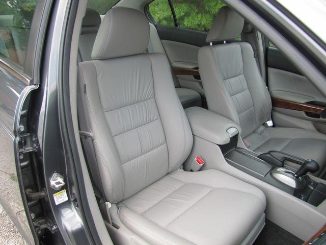 2012 Honda Accord EX-L St. Louis, Missouri 7