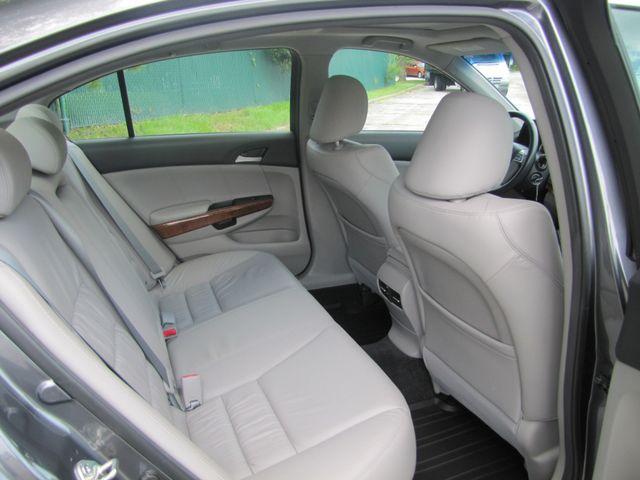 2012 Honda Accord EX-L St. Louis, Missouri 8