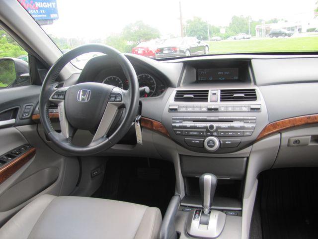 2012 Honda Accord EX-L St. Louis, Missouri 9