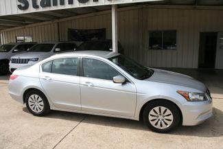2012 Honda Accord LX in Vernon Alabama