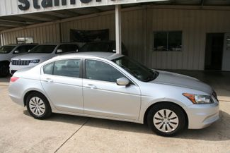 2012 Honda Accord LX in Vernon Alabama