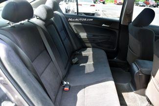 2012 Honda Accord LX Waterbury, Connecticut 11