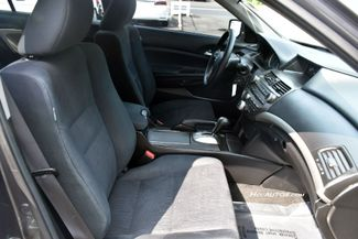 2012 Honda Accord LX Waterbury, Connecticut 12