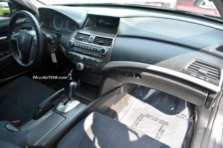 2012 Honda Accord LX Waterbury, Connecticut 13