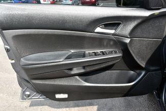 2012 Honda Accord LX Waterbury, Connecticut 17