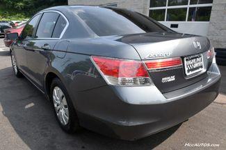 2012 Honda Accord LX Waterbury, Connecticut 2