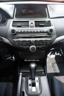 2012 Honda Accord LX Waterbury, Connecticut 22