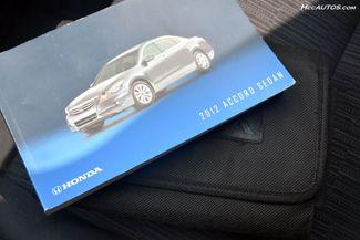 2012 Honda Accord LX Waterbury, Connecticut 24