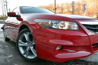 2012 Honda Accord EX-L Waterbury, Connecticut 9