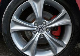 2012 Honda Accord EX-L Waterbury, Connecticut 10
