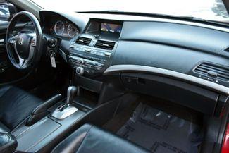 2012 Honda Accord EX-L Waterbury, Connecticut 17
