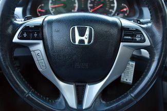 2012 Honda Accord EX-L Waterbury, Connecticut 19