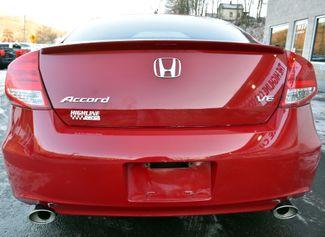 2012 Honda Accord EX-L Waterbury, Connecticut 3