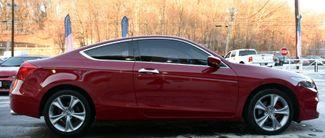 2012 Honda Accord EX-L Waterbury, Connecticut 5