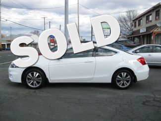 2012 Honda Accord LX-S  city CT  York Auto Sales  in West Haven, CT