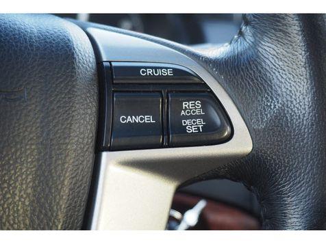 2012 Honda Accord EX-L | Whitman, MA | Martin's Pre-Owned Auto Center in Whitman, MA
