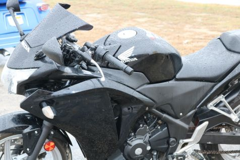 2012 Honda CASH ONLY   CBR 250R | Hurst, Texas | Reed's Motorcycles in Hurst, Texas