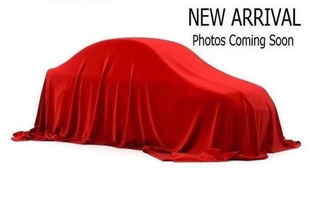 2012 Honda Civic LX in Addison, TX 75001