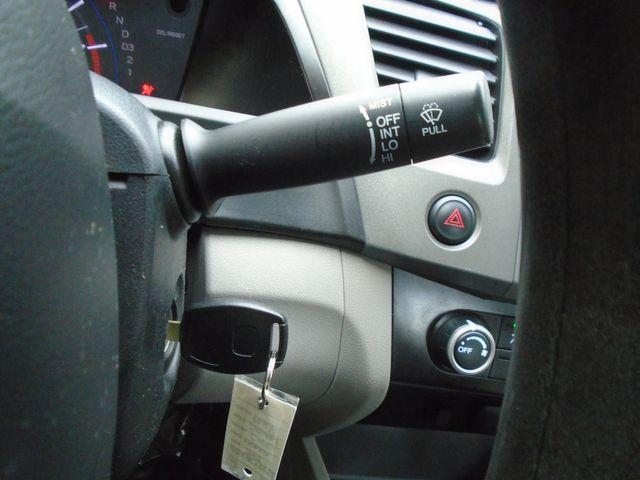 2012 Honda Civic LX in Alpharetta, GA 30004