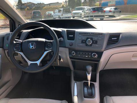 2012 Honda Civic EX | Ashland, OR | Ashland Motor Company in Ashland, OR